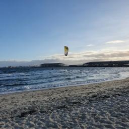 Discovering Tasmania
